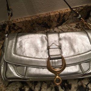 Max New York Handbag